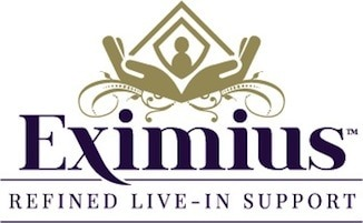 Eximius Live-In Care