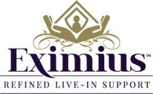 Eximius Live-In Support and Home Care Services