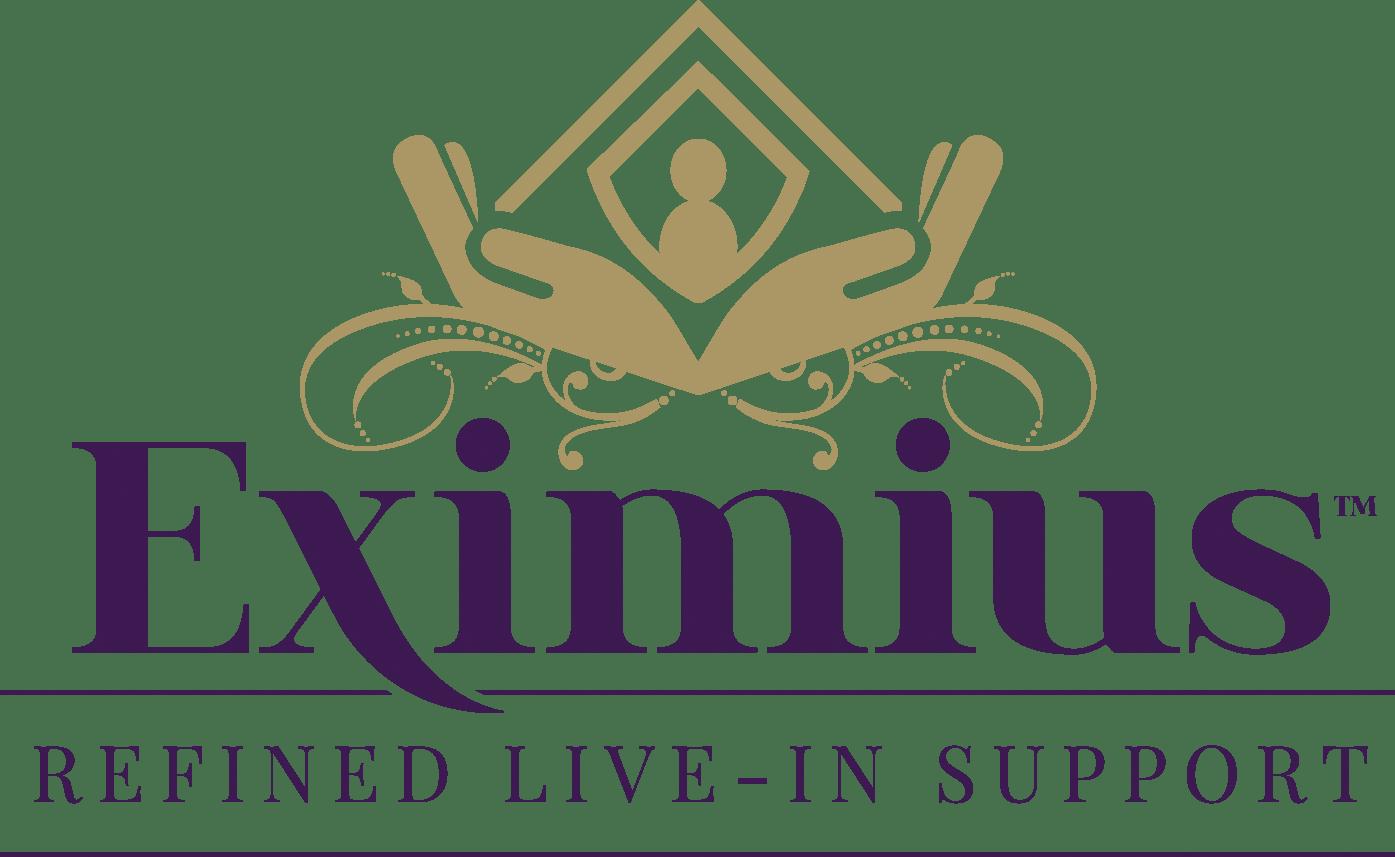 Eximius Live-in Care Ltd