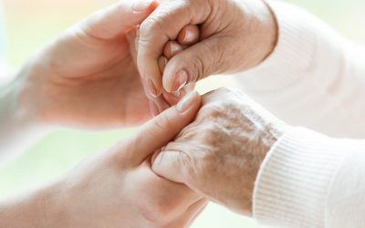 Domiciliary, Residential, or Live-in Care – how to understand which is the right choice for you